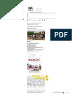 Bacurau _ Film-Rezensionen.de.pdf