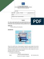 EXP2-HMT.pdf