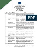 HMT_Expt_July-Nov 2019 (1).pdf