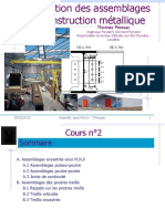 Cours N°2 Assemblages complexes sous M,N,V.pptx