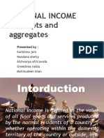 national income ppt.pptx