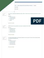 Q4-OS-10of10.pdf
