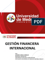GESTION FINANCIERA INTERNACIONAL.ppt