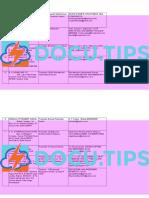 docu.tips-list-of-accredited-consultantsrev1113 (1).pdf