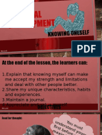 PerDev_M1_Knowing_Oneself_L1.ppsx · version 1