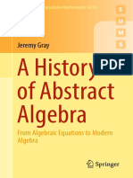 [Jeremy-Gray]-A-History-of-Abstract-Algebra