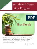 MBSR Handbook Single Page Final.pdf