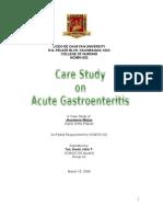 18301039 Acute Gastroenteritis[2]