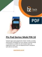 guia-rapido-pin-pad-gertec-mobi-pin-10.pdf