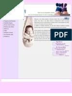 Rotunda Fertility Clinic Mumbai