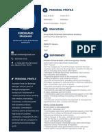 FERDINAND CV UPDATE 2020.pdf