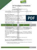casos civil 4(2 parcial.docx