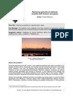 Flooding-rice-paddies-for-migrating-birds-Japan_2.pdf