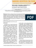 291-1136-1-PB.pdf