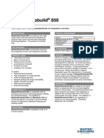 basf-masterrheobuild-858-tds