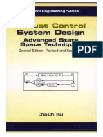 Robust Control System Design Advanced State Space Techniques 2ed.pdf
