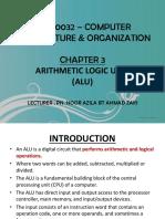 DEC30032 Chapter3.pdf