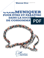 carte comunicare .pdf