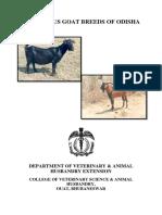 Name-Jyotisundar Rout, admno-29v, goat breeds of odisha.pdf