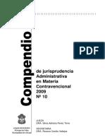 COMPENDIO-10.pdf