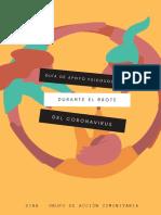 Guía PS Covid19