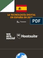 Investigación digital