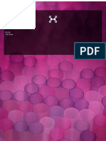 Manual_Fizica_10.docx