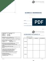 WORKSHEET-GRADE-10.docx