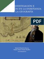 INVESTIGACION E INNOVACION EN GEOGRAFIA.pdf