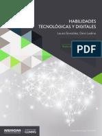 HABILIDADES TECNOLOGICAS.pdf