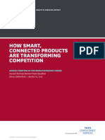 smart-connected-products-transforming-competition-0115.pdf