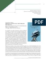 Castrillon - Reseña Leonardini.pdf