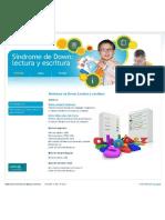Lectura_Escritura_SD.pdf