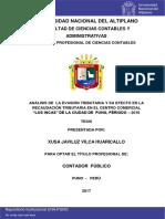 ANALISIS DE LA EVASION MUNICIPIO PUNO (1).pdf