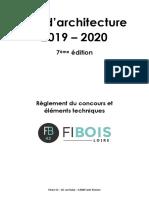 prix-archi-2019-reglement-concours.pdf
