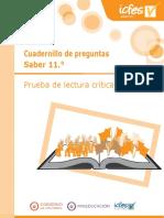 Cuadernillo de preguntas Saber-11-lectura-critica (3)-convertido (1)