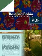 Portifólio - Baiei na Bahia.pdf