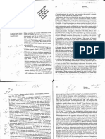 structure-sign-and-play-in-the-human-sciences-derrida.pdf