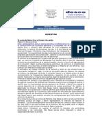 Noticias-14-Dic-10-RWI-DESCO