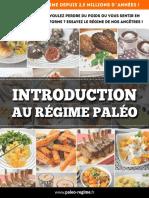 PALEO-INTRO.pdf
