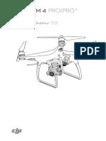 phantom_4_pro_pro_plus_user_manual__v1.2_fr.pdf