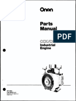 Onan_CCK_CCKA_Parts_Manual_19860600