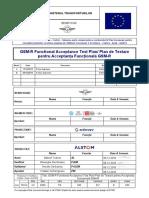 Acceptanta Functionala GSM-R B.pdf