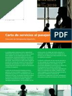 Carta_de_servicios_al_pasajero[1]