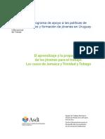 490616.pdf