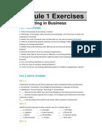 Homework for Module 1(1).pdf