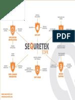 FlyerEDPR.pdf