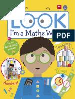 Look_I_m_A_Maths_Wizard.pdf