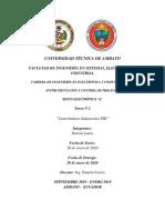 Darwin_Laura - Sistemas_Control.pdf