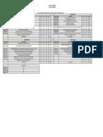 MBA-Logistics-Supplychain-management syll